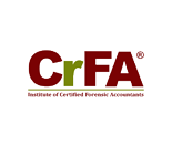 Institute of Certified Forensic Accountants company